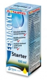 Fertiactyl starter 100 ml