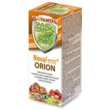 NOVAFERM ORION 250ml