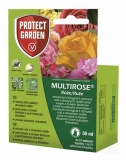 MULTIROSE 50 ml
