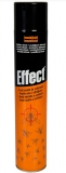 Effect spray proti osám a sršňom