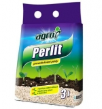 Agroperlit 3 l Agro CS