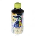 Wuxal Calcium 250 ml Floraservis