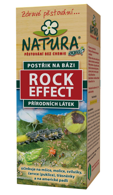 Natura Rock Effect Agro CS